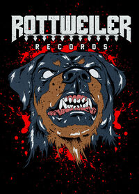 Rottweiler Records