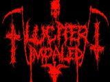 Lucifer Impaled