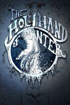 The Holy Hand of Winter