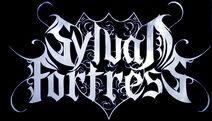 Sylvan Fortress Logo