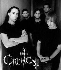 Crutch-band-1