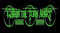 Within the Torn Apart Logo 2
