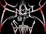 Enemy of Satan