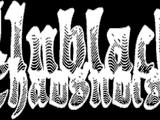 Unblack Chaosnoise