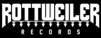 Rottweiler Records Logo