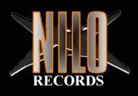 X-Nilo Records