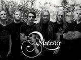 Antestor