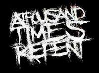 A Thousand Times Repent Logo