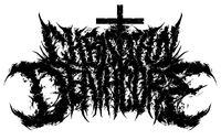 Christian Deathcore Logo 2
