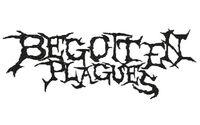 Begotten Plagues