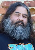 Victor Macias