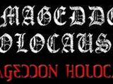 Armageddon Holocaust
