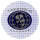 Takehold Records 1