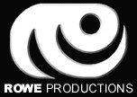 Rowe Productions