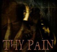 Thy Pain