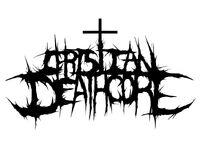 Christian Deathcore Logo 1