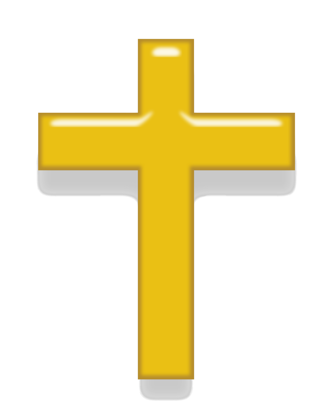 Image The Crossg Christian Wiki Fandom Powered By Wikia
