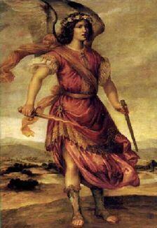Uriel (archangel)