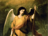 Raphael (archangel)