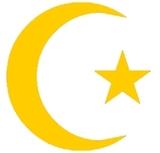 Islamic Symbol