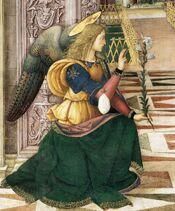 Gabriel (archangel)
