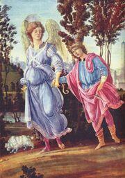 Filippino Lippi 016