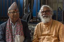 1280px-KPYohannan-with-Madhav-Kumar-Nepal