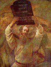 Rembrandt Harmensz. van Rijn 079