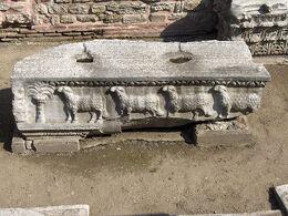 800px-Istanbul.Hagia Sophia009