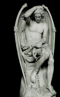 Lucifer Liege Luc Viatour