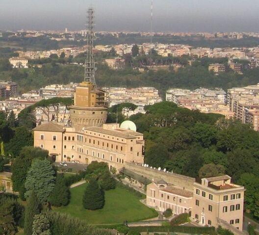 File:Vatican-radio.jpg