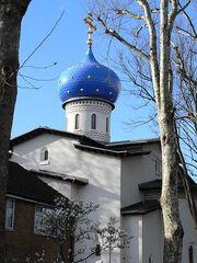 Russian-orthodox-church-Chiswick-314