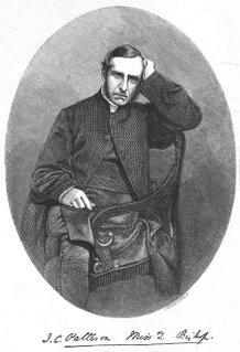 Bishoppatterson