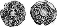 Herod coin1
