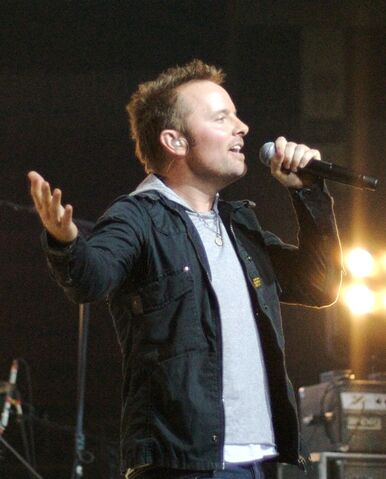 File:Chris Tomlin.jpg