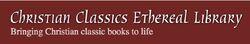 ChristianClassicslogo
