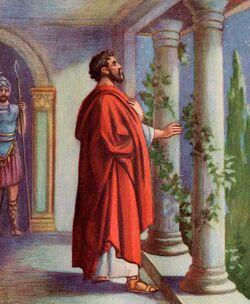 Paul in Rome.jpg