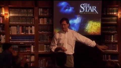 The Star of Bethlehem Documentary (2007)