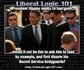 Liberal-logic-101-285.jpg