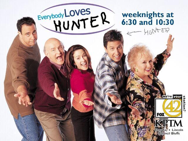 File:Everybody-Loves-Raymond-everybody-loves-raymond.jpg