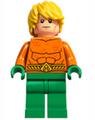 123px-AquamanFig1.PNG