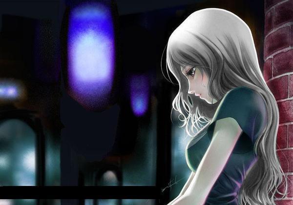 File:Invisable Anime Girl.jpg
