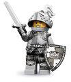 Lego knight.jpg