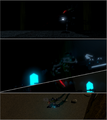Comic page2.png