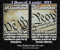 Liberal-logic-101-2722.jpg