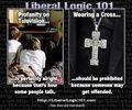 Liberal-logic-101-276.jpg