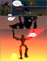 Comic page3.png