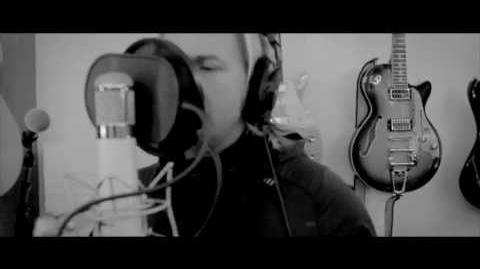Greensleeves What Child Is This by Kevin Max and Stu G
