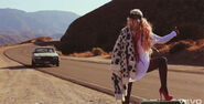 First-look-christina-aguilera-your-body-video