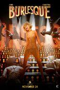 Burlesque-movie-poster-1020557839